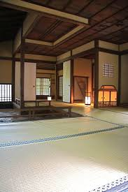 Japanese Interior Architecture 305 Best Japanese Houses Images On Pinterest Japanese Style