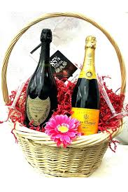 liquor gift baskets liquor gift baskets canada for him delivery etsustore