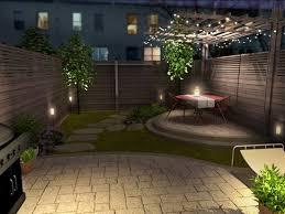 Home Backyard Ideas 10 Wonderful And Cheap Diy Idea For Your Garden 4 Backyard
