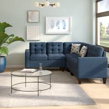 Living Room Sleeper Sets Sofas Furniture Furniture Lounge Sofa Black Leather