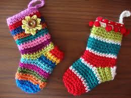 295 best crochet christmas images on pinterest christmas ideas