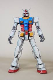 23 best gundam modeling images on pinterest model building