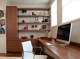 Small Queen Bedroom Ideas Tips Layout Tips X Queen Bed Small Desk Stupendous Double Ideas