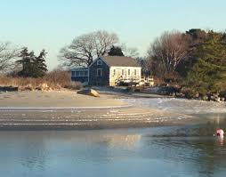 Beach Cottage Bassing Beach Cottage Lottery U2013 Cohasset Conservation Trust