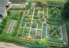 garden design garden design with design a beautiful edible garden