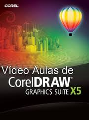 corel draw x5 torrenty org internet archive search subject coreldraw graphics suite