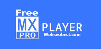 max player apk mx player pro 1 9 5 apk free