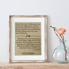 newlywed gift best wedding anniversary gifts for husband products on wanelo