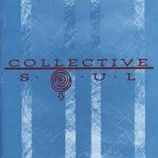 collective soul 1995 album