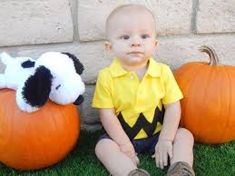 Homemade Baby Halloween Costume 107 Halloween Images Halloween Ideas