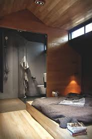 best masculine bachelor bedroom design inspirations wowfyy
