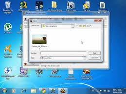 convertir varias imagenes nef a jpg como convertir imagen una o varias a la vez jpg gif pgn etc
