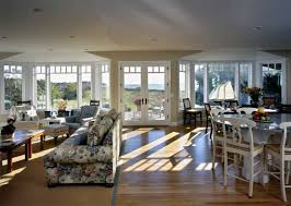 energy efficient home design plans efficient home designs 2 homecrack com