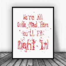 Quotes For Home Decor by The Incredibles Art Print Poster Print Poster Dreamworks And
