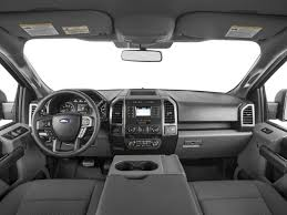 2018 ford f 150 xlt supercrew in houston tx houston ford f 150