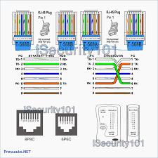 bose 321 hdmi wiring diagram bose link cable wiring diagram