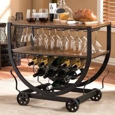 corner floor wine rack stories bottle reviews cart u2013 home decoration