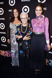 target black friday results missoni for target news and photos perez hilton