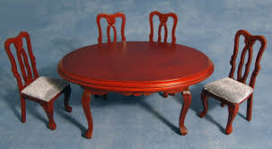 mahogany dining room table and chairs marceladick com