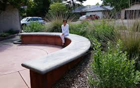 native and adapted landscape plants eve u0027s garden design updates and posts eve u0027s garden design