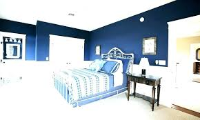 blue color schemes for bedrooms blue colors for bedroom sportfuel club