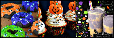 halloween pumpkin patch oreo pops
