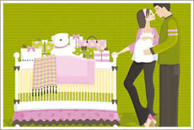 baby shower for couples couples baby shower ideas babywiseguides