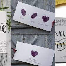 wedding invitations ideas diy 22 adorable and easy diy wedding invitations from