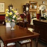 Resale Home Decor Ubberhaus Closed Furniture Stores 5760 Frantz Rd Dublin Oh