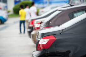the best used car sites autotrader craigslist and more