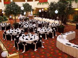 Cheap Wedding Reception Ideas 41 Best Pink U0026 Black Wedding Ideas Images On Pinterest Marriage