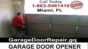 a1 garage door repair a1 american garage door repair miami call today 863 546 1416