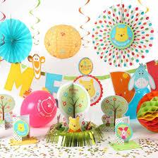 baby shower centerpiece ideas martha stewart ebb onlinecom