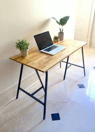 Long Computer Desk by Decoration In Thin Computer Desk With Computer Thin Computer Desk