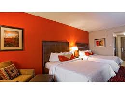 Garden Wall Inn by Hilton Garden Inn Clifton Park Ny Booking Com