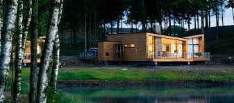 sweedish home design swedish wooden house design u2013 idea home and house