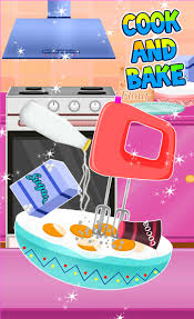 Baking And Cake Decorating Baking And Cake Decorating Android Apps On Google Play