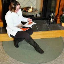 Hearth Rug Clearance Hearth Rugs Fireplace Rugs Fire Rugs Rugs For Fireplace