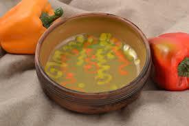 madeheart u003e handmade designer kitchenware stylish ceramic bowl