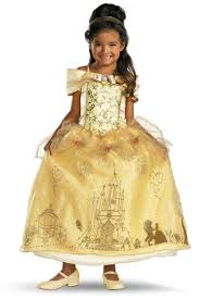 pocahontas halloween costume for toddlers 56 best adorable kids fashion images on pinterest disney