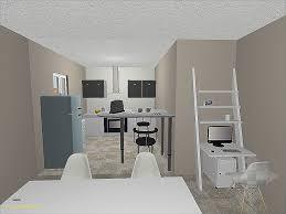 logiciel de cuisine logiciel de decoration interieur 3d charmant logiciel cuisine 3d