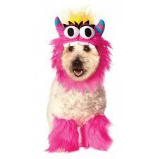 Dog Halloween Costumes 238 Pet Costumes Images Pet Costumes Costume