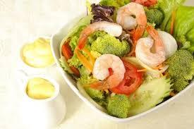 cuisiner brocolis quelle est la meilleure ère de manger du brocoli pour profiter