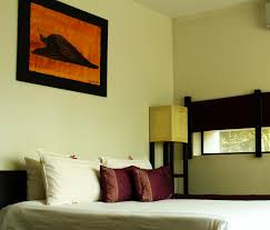 Boutique Hotel Bedroom Design Sojourn Boutique Villas Siem Reap Cambodia Hotel Review A Luxury