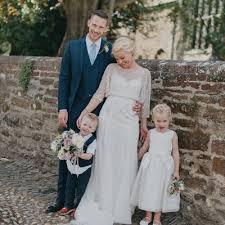 jacqui mcsweeney photography u2013 wedding supplier directory uk