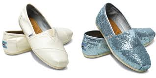 wedding shoes toms toms wedding shoes the epitome of comfortable wedding shoes