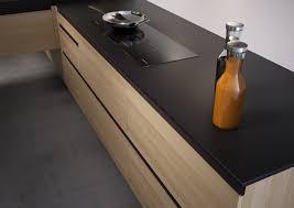 k che dresden qualität schmidt küchen und wohnwelt in dresden
