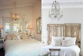 qvc das gem tliche schlafzimmer schlafzimmer selber gestalten tagify us tagify us