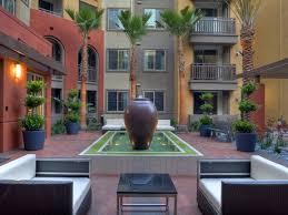 Irvine One Bedroom Apartment by Avalon Irvine 2777 Alton Parkway Irvine Ca 92606