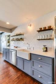 Beautiful Kitchen Design Ideas For Mobile Homes Round Decor - Mobile homes kitchen designs